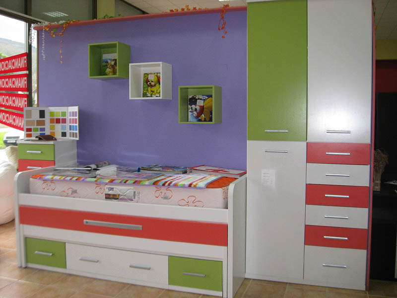 Muebles padr n tienda muebles padr n muebles sebe for Muebles padron